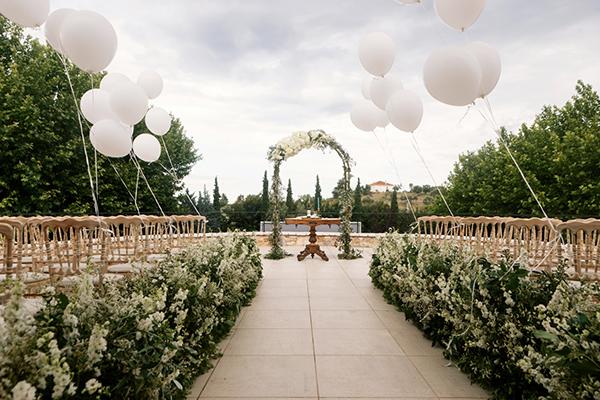 boho-chis-wedding-athens-22