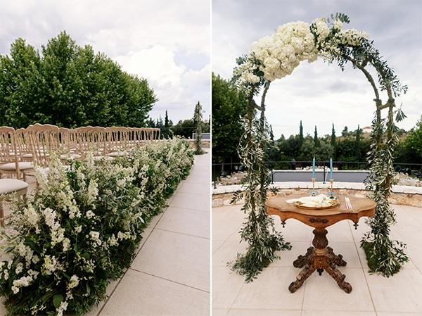 boho-chis-wedding-athens-23