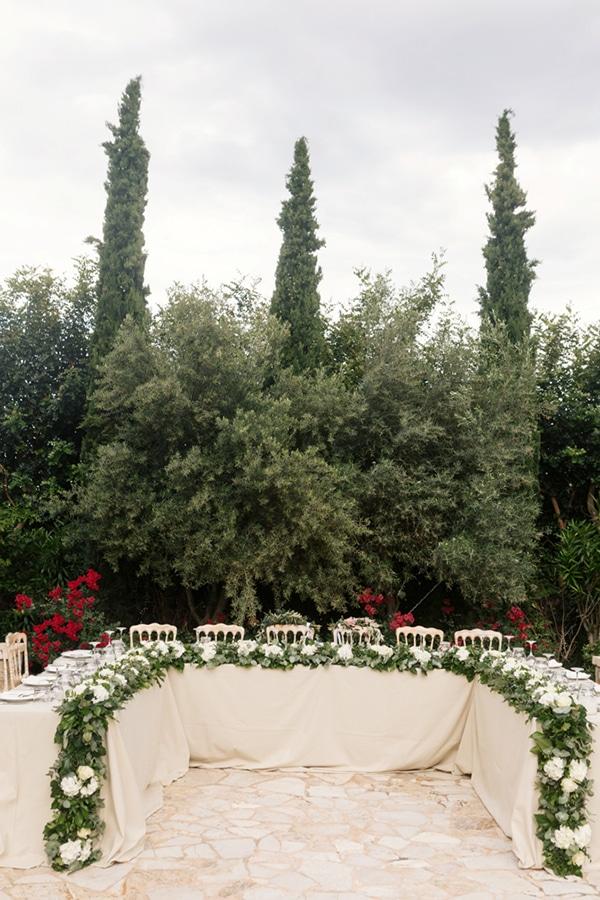 boho-chis-wedding-athens-25