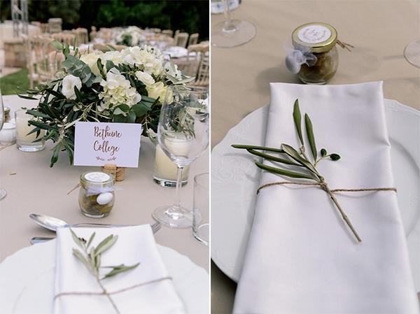 boho-chis-wedding-athens-26