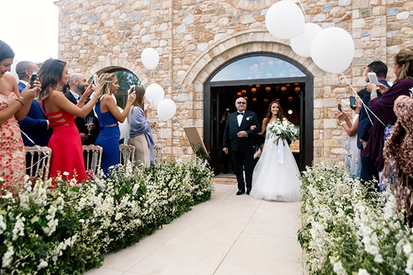 boho-chis-wedding-athens-28