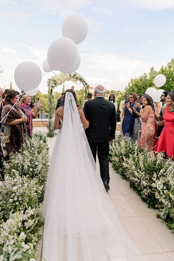boho-chis-wedding-athens-30