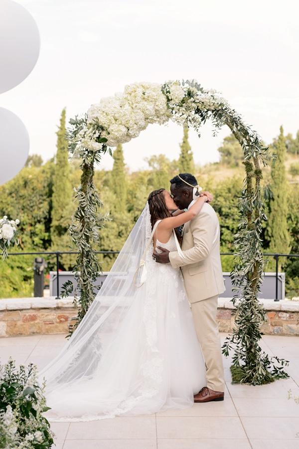 boho-chis-wedding-athens-36