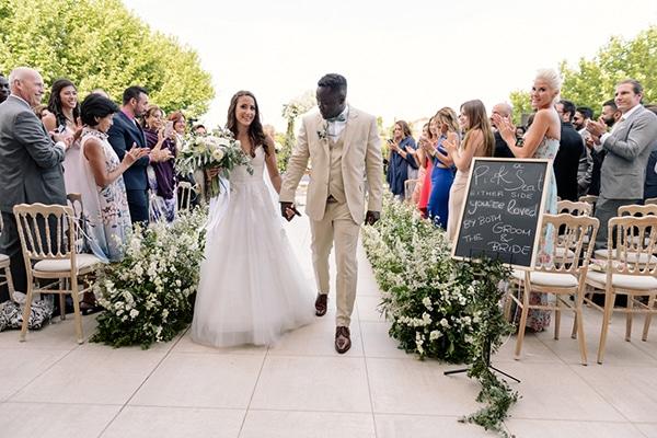 boho-chis-wedding-athens-37