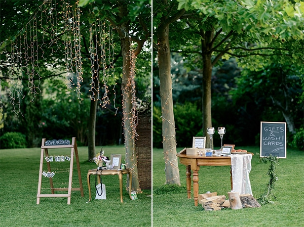 boho-chis-wedding-athens-38