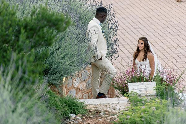 boho-chis-wedding-athens-46