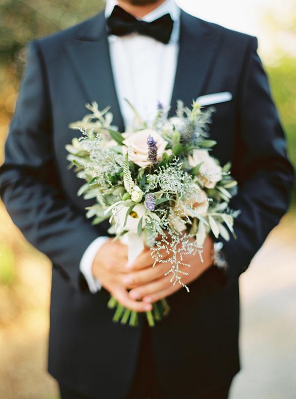 chic stylish soft tones wedding decoration ideas-01x