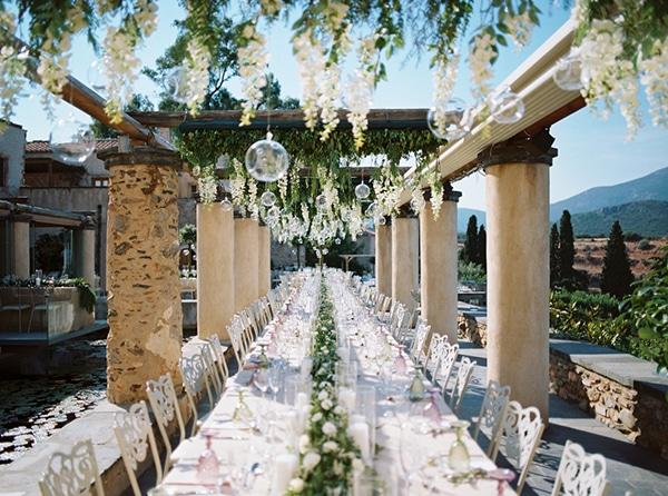 chic stylish soft tones wedding decoration ideas-05