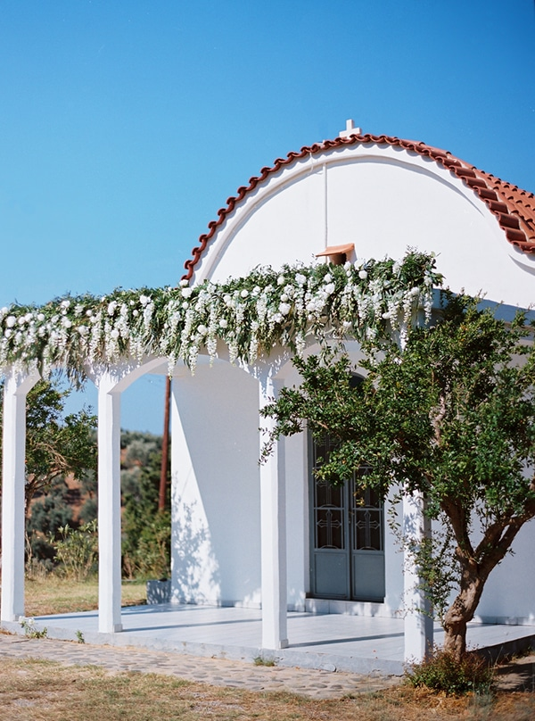 chic stylish soft tones wedding decoration ideas-18z
