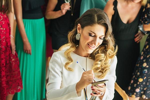 chic-wedding-thessaloniki_chic-wedding-thessaloniki-12