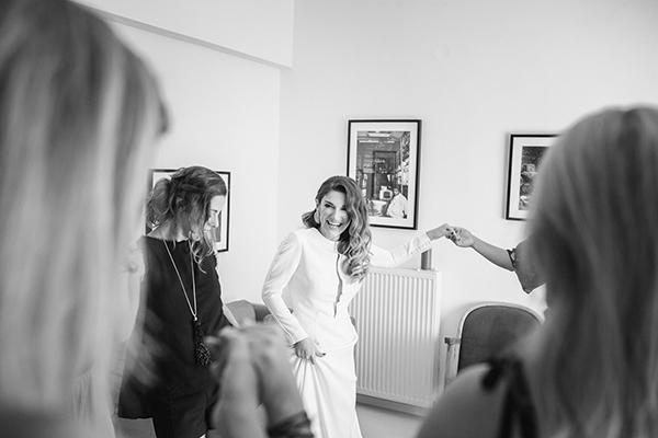 chic-wedding-thessaloniki_chic-wedding-thessaloniki-14