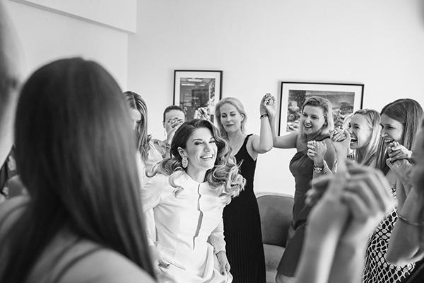chic-wedding-thessaloniki_chic-wedding-thessaloniki-15