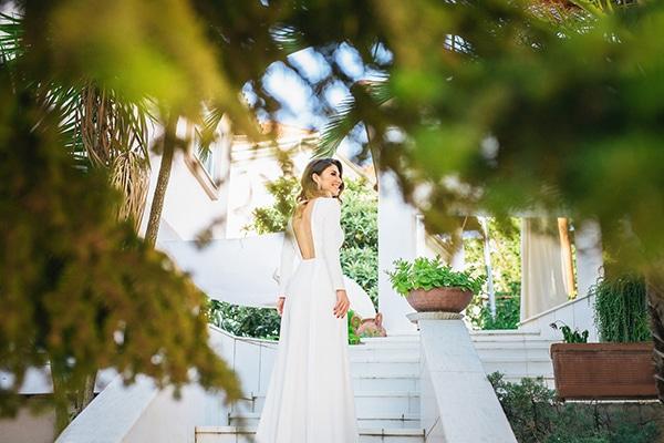 chic-wedding-thessaloniki_chic-wedding-thessaloniki-18