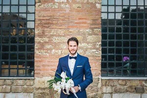 chic-wedding-thessaloniki_chic-wedding-thessaloniki-28