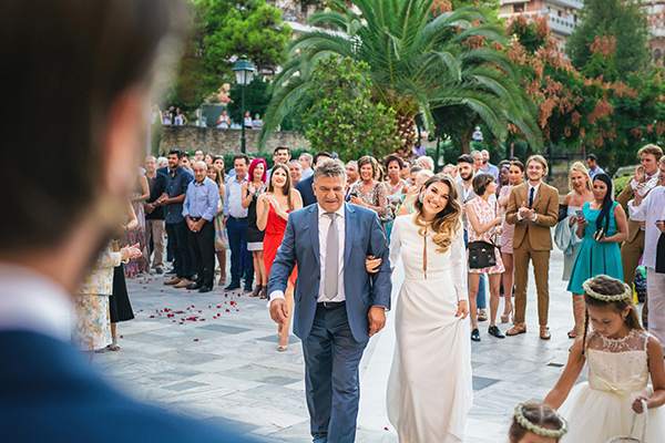 chic-wedding-thessaloniki_chic-wedding-thessaloniki-31