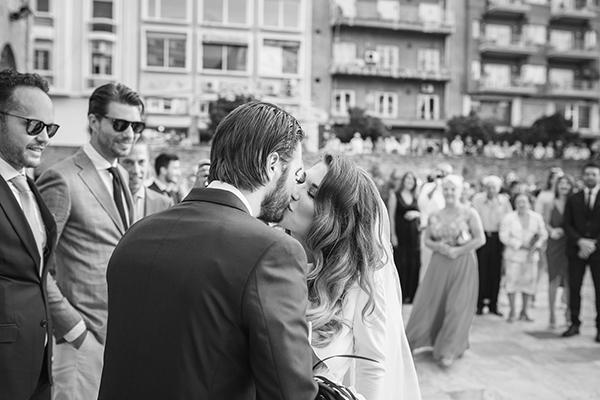 chic-wedding-thessaloniki_chic-wedding-thessaloniki-32