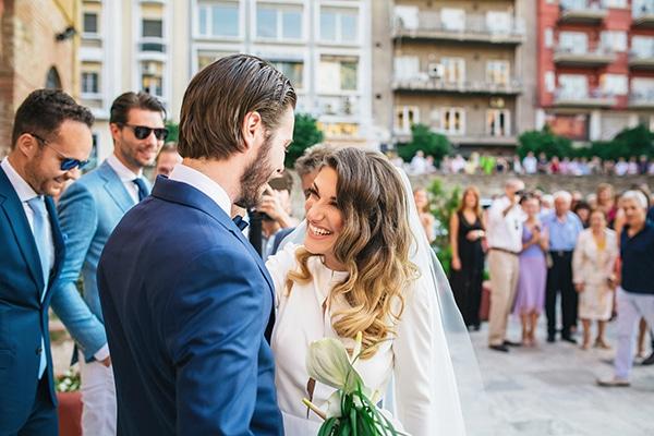 chic-wedding-thessaloniki_chic-wedding-thessaloniki-33