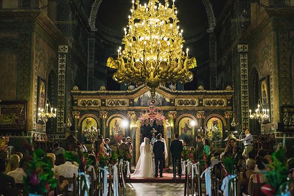 chic-wedding-thessaloniki_chic-wedding-thessaloniki-37