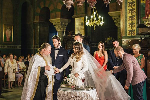 chic-wedding-thessaloniki_chic-wedding-thessaloniki-39
