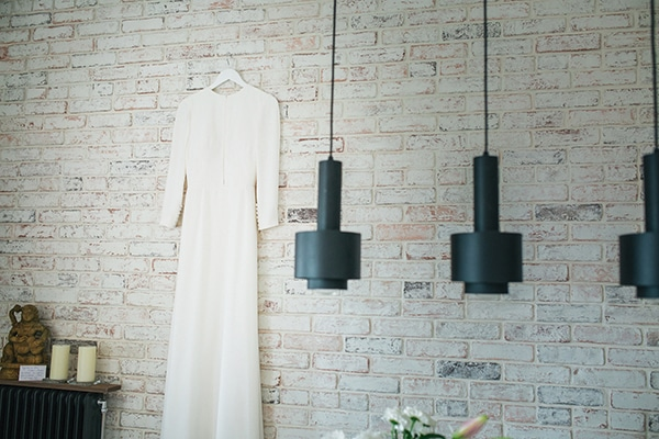 chic-wedding-thessaloniki_chic-wedding-thessaloniki-4