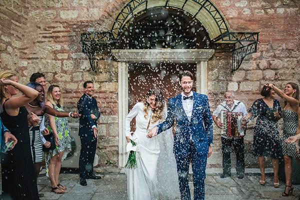 chic-wedding-thessaloniki_chic-wedding-thessaloniki-40