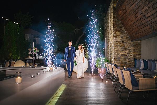 chic-wedding-thessaloniki_chic-wedding-thessaloniki-48