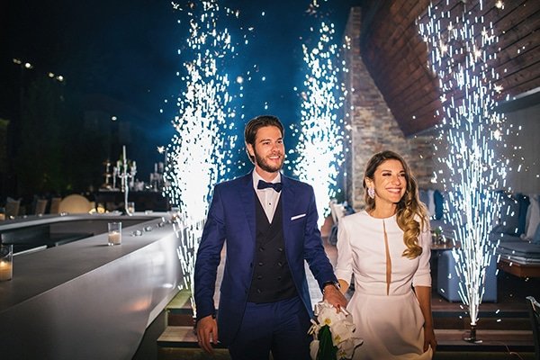 chic-wedding-thessaloniki_chic-wedding-thessaloniki-49
