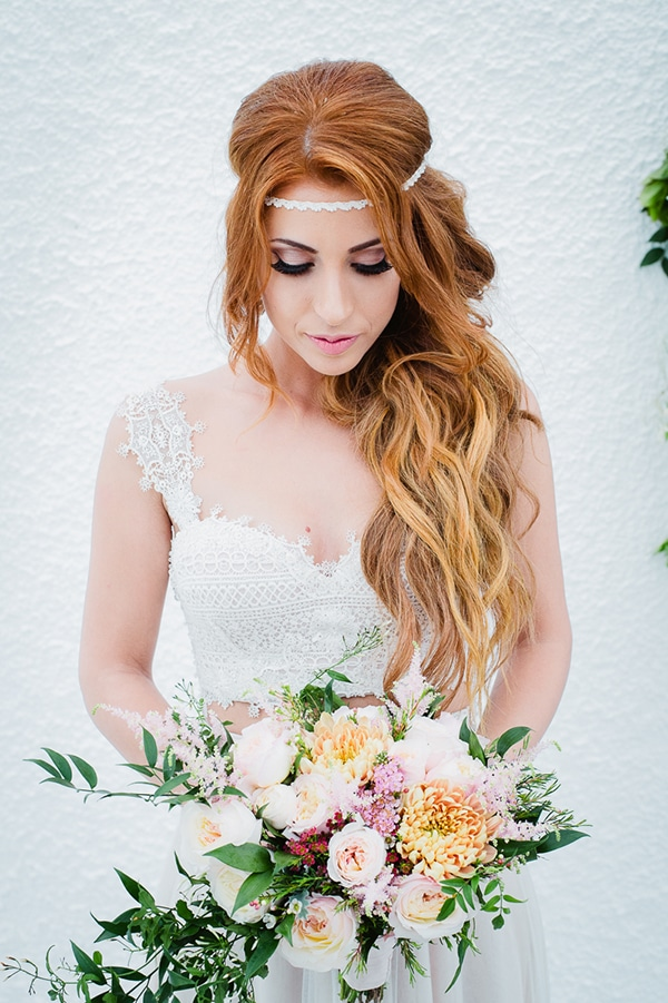 dreamy-bohemian-chic-wedding-01