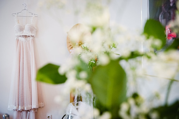 dreamy-bohemian-chic-wedding-05