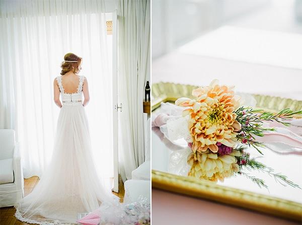 dreamy-bohemian-chic-wedding-08a