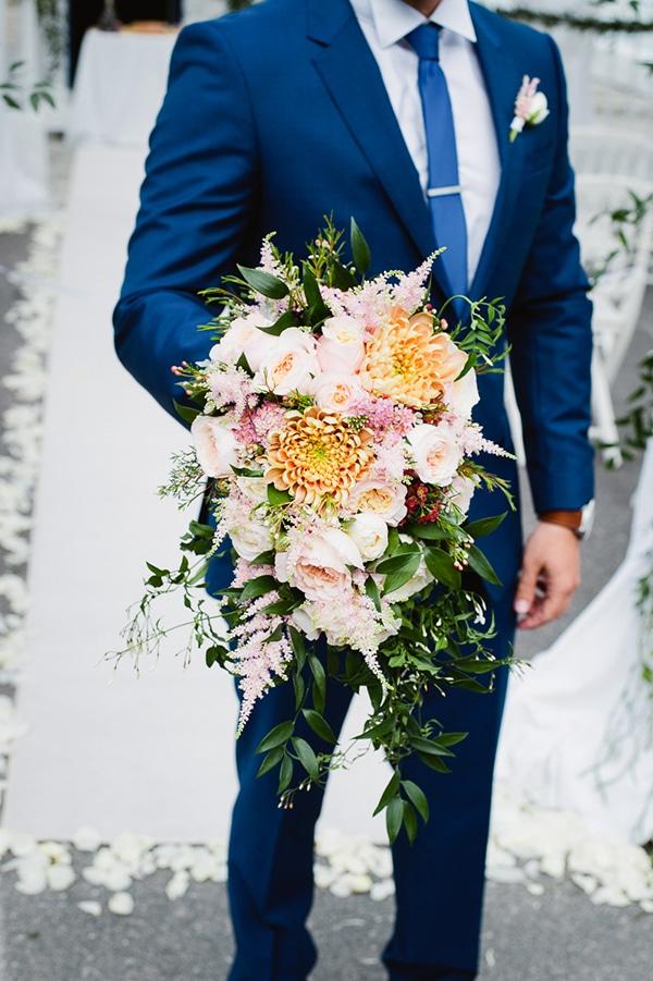 dreamy-bohemian-chic-wedding-10x