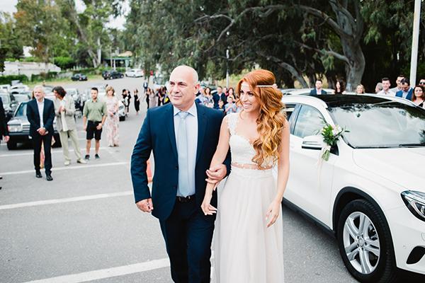 dreamy-bohemian-chic-wedding-11