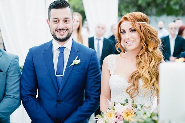 dreamy-bohemian-chic-wedding-13