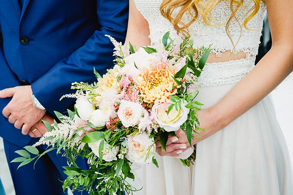 dreamy-bohemian-chic-wedding-14