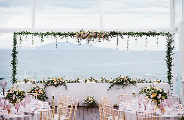 dreamy-bohemian-chic-wedding-17