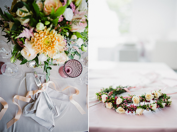 dreamy-bohemian-chic-wedding-19a