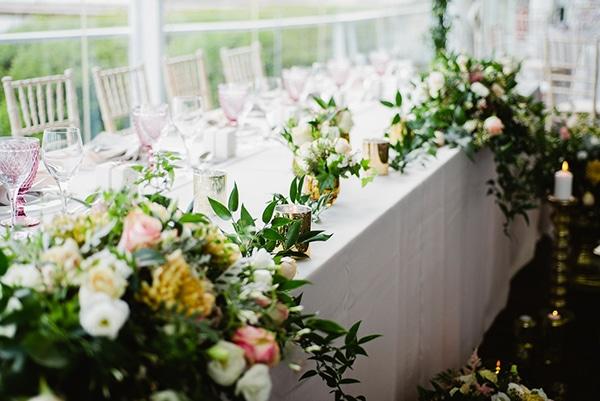 dreamy-bohemian-chic-wedding-20