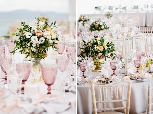 dreamy-bohemian-chic-wedding-21a