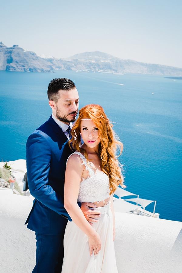 dreamy-bohemian-chic-wedding-26