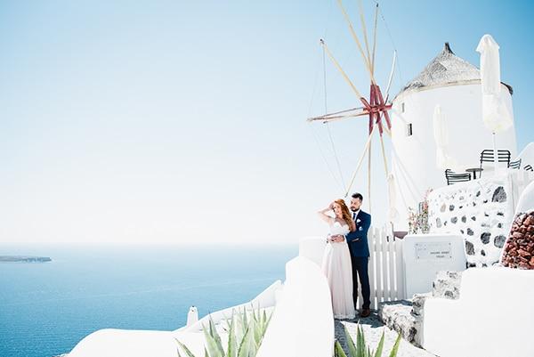 dreamy-bohemian-chic-wedding-27