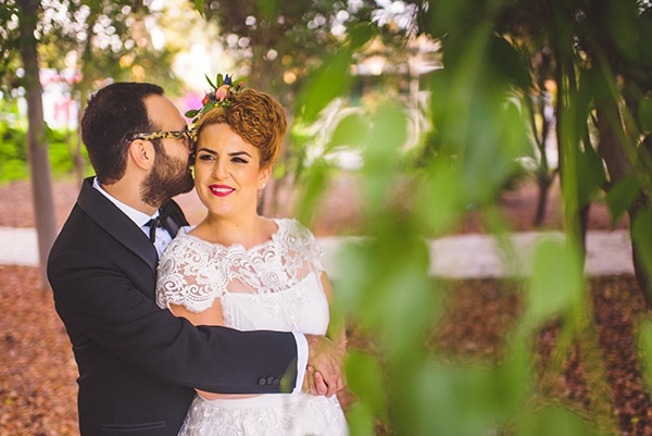 dreamy-colorfu-wedding-nicosia-02