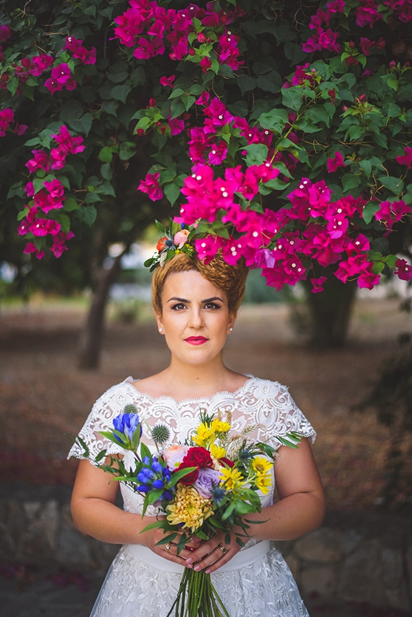 dreamy-colorfu-wedding-nicosia-03