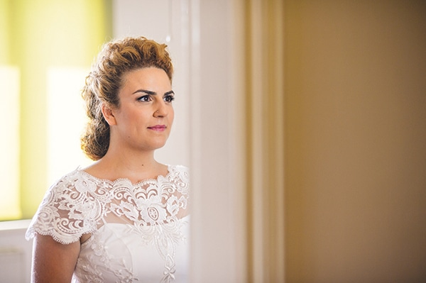 dreamy-colorfu-wedding-nicosia-12