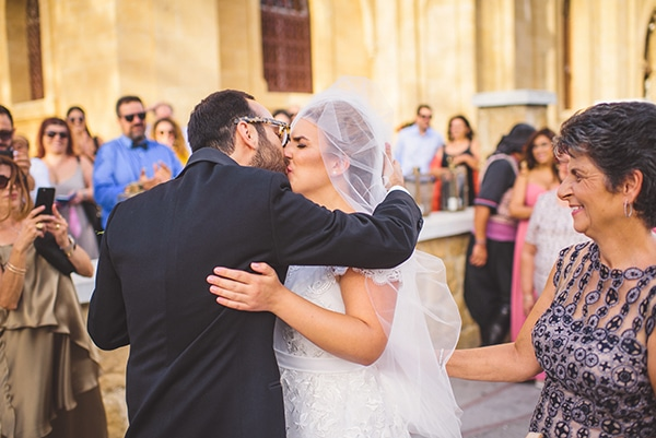dreamy-colorfu-wedding-nicosia-23