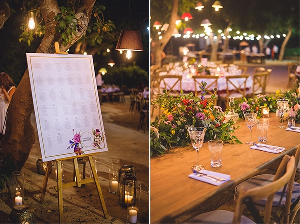 dreamy-colorfu-wedding-nicosia-34