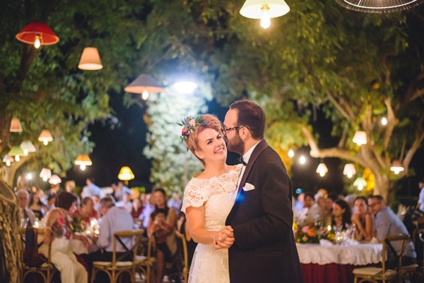 dreamy-colorfu-wedding-nicosia-37