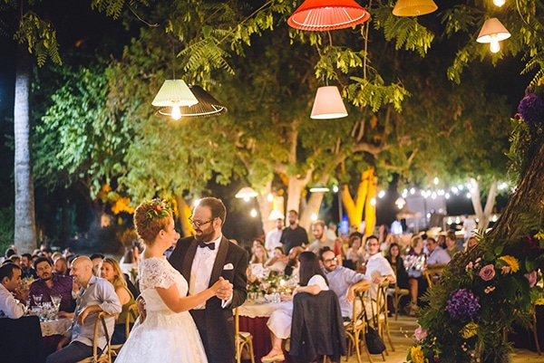 dreamy-colorfu-wedding-nicosia-38
