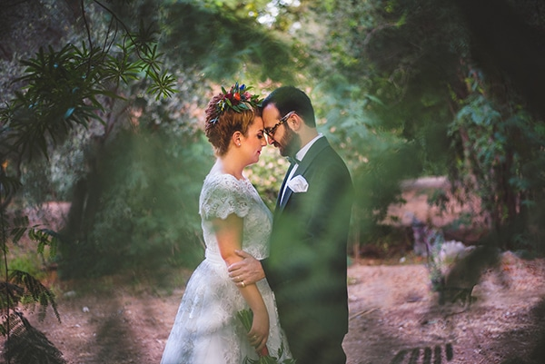 dreamy-colorfu-wedding-nicosia-39