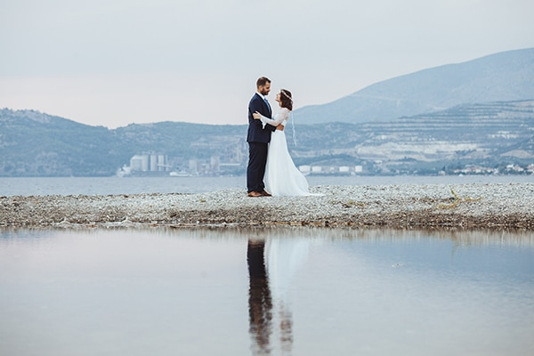 dreamy-wedding-volos-03
