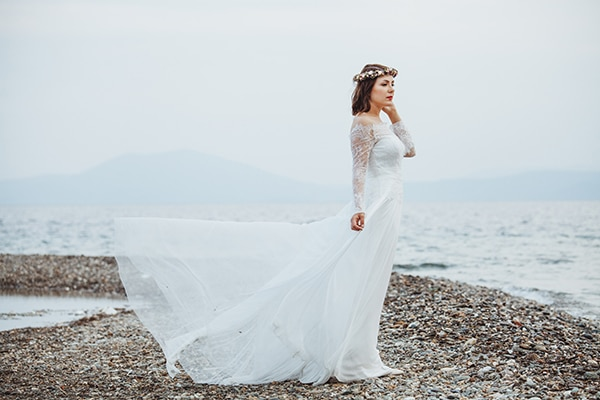 dreamy-wedding-volos-04